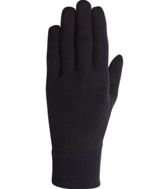 Bula Bula Ultra Light Glove Black