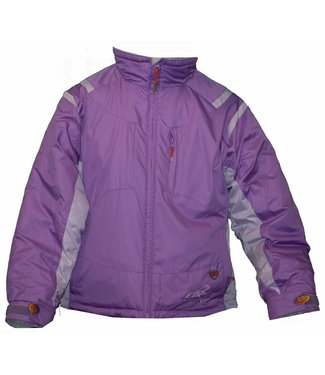 Dragonflies Youth Jacket