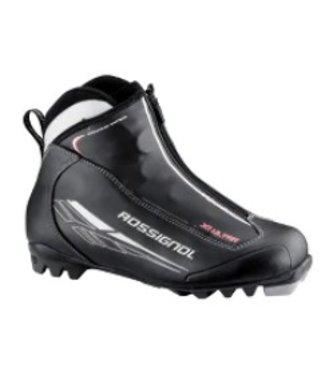 Rossignol Rossignol X1 Ultra FW Black