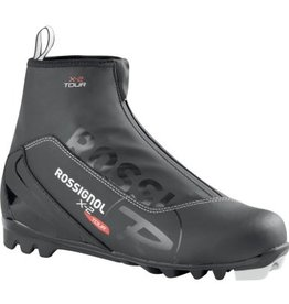 Rossignol Rossignol X-2 Black/Grey