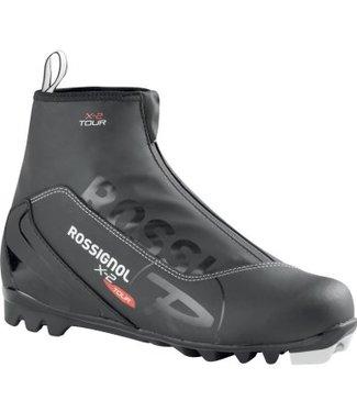 Rossignol Rossignol X2 Black/Grey