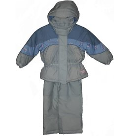 Columbia Snow Suit Toddler 3T