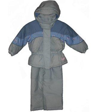 Columbia Snow Suit Toddler 3T