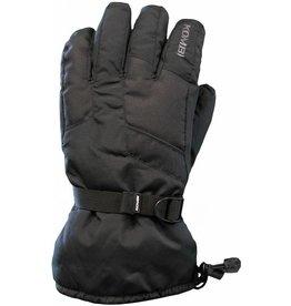Kombi Mission Glove