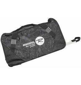 Rossignol Rossignol Intgal Wheel Bag
