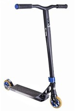 Ben Thomas Signature Complete Scooter