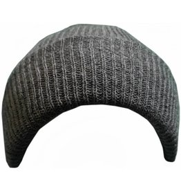 Spacecraft SpaceCraft Heather Gray Beanie