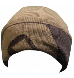Burton Burton Billboard Algae/Keef Hat Reversible