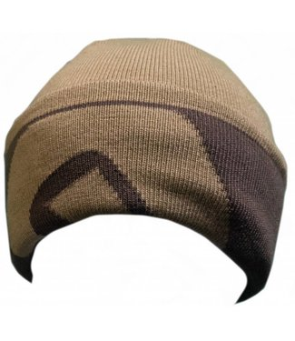 Burton Burton Billboard Algae/Keef Hat Reversible