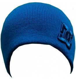 DC DC Igloo Hat Blue