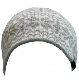Spacecraft SpaceCraft Nordique Light Blue Hat