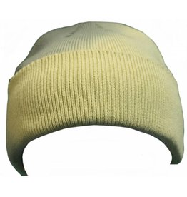 Forum Lime Hat