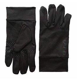 Bula Bula Vega Glove
