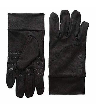 Bula Bula Vega Glove Black