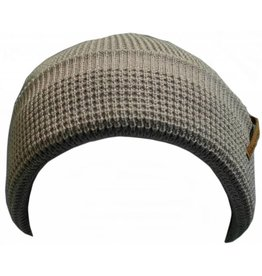 Spacecraft SpaceCraft Cube Gray Hat