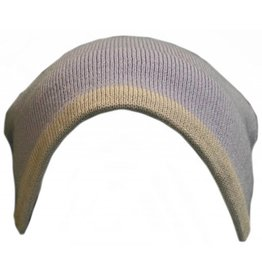 Couloir Hat Lavender