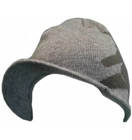 Spacecraft SpaceCraft Brim Hat Grey