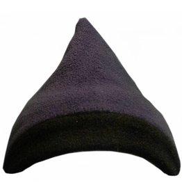 CB Sports Knit Hat Purple