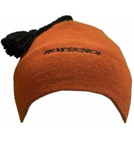 Rossignol Rossignol Hat Brown