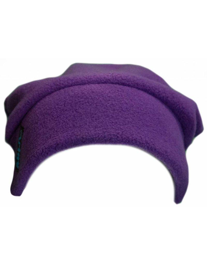 Bula Bula Pinnacle Hat