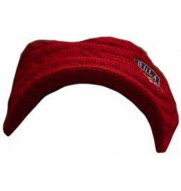 Bula Bula Batallion Cap Red