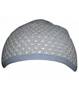 Bula Bula Knitted Hat Lilac
