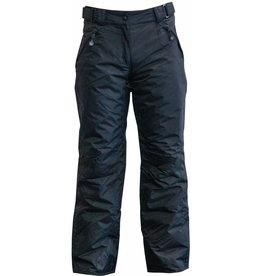 Outdoor Gear Breaker Snow Pant