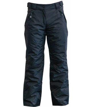 Outdoor Gear Breaker Snow Pant Black