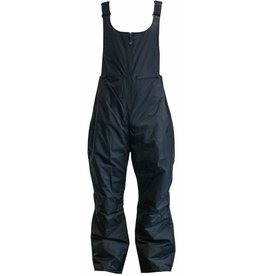 Outdoor Gear Cirque Womens Snow Pant With Bib