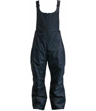 Outdoor Gear Cirque W Snow Pant With Bib Black