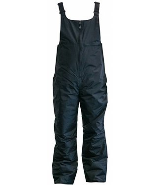 Outdoor Gear Cirque Mens Snow Pant With Bib