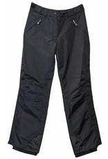 Boulder Gear Snow Pant