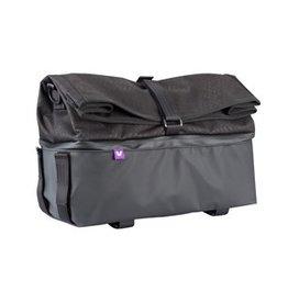 Liv Liv Vecta Trunk Bag