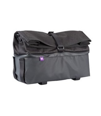 Liv Liv Vecta Trunk Bag