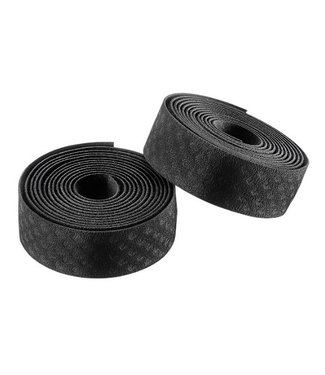 Liv LIV Contact Handlebar Tape Black