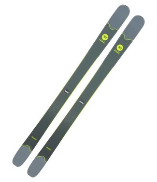 Rossignol Rossignol Smash 7 Package