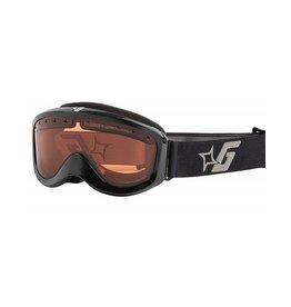 Gordini Gordini Junior GG21G Ultra Vision OTG