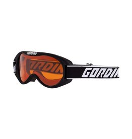 Gordini Gordini Little Goggles