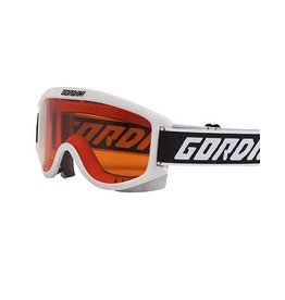 Gordini Gordini Junior GG11G Starting Gate II
