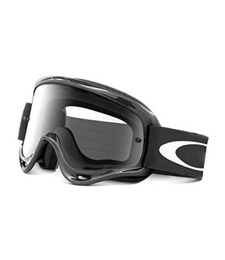 Oakley O-Frame MX Black (Grey)