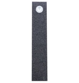 Phoenix True Griptape Black