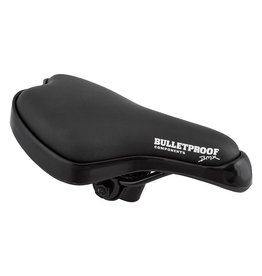 Sunlite Mini Bulletproof Rail Seat