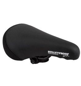 Sunlite Bulletproof Rail Seat