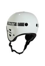 Pro-Tec Fullcut CPSC Helmet