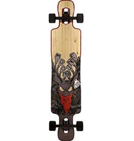 Moonshine County Line Soft Deck