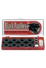 Black Panther Speed Bearings