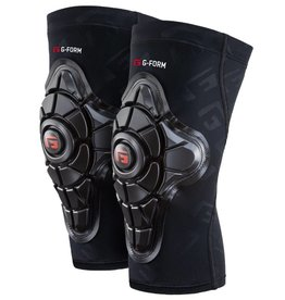 G-Form Pro-X Knees Pads