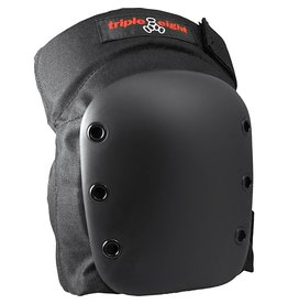 Triple 8 Knee Saver Pads