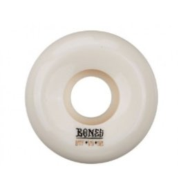 Bones Blanks STF V5 52mm Wheels