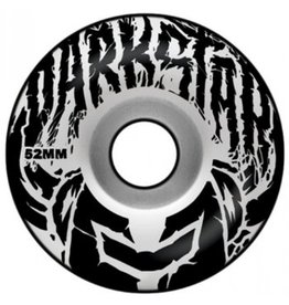 Darkstar 52mm Wheels